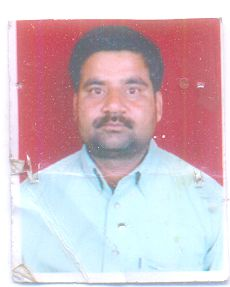 Ram Kumar Nagar