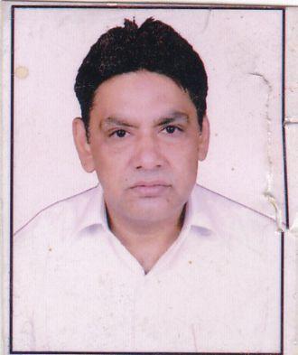 Mohhamed Yasin