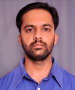 Rahul Kumr