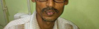 Trilok Chand Maroo