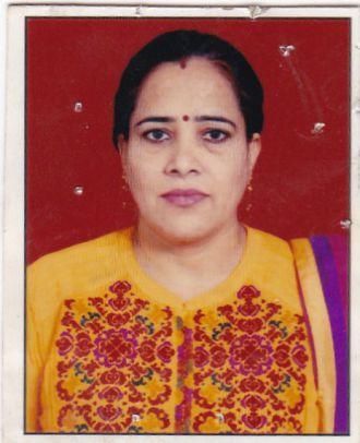 Mukesh Devi