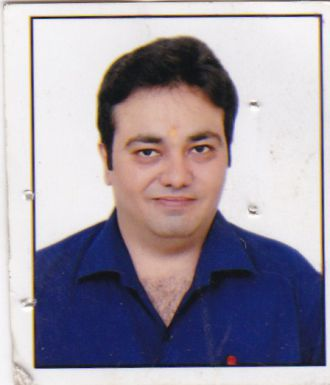 Pankaj Kaura