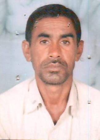 Malaram Godara