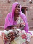 Hastu Devi