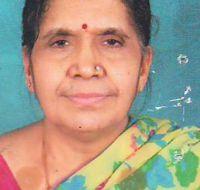 Vimla Devi Poddar