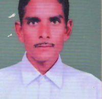 Hanuman Prasad Sharma