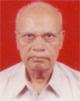 Chunni Lal Joshi