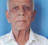 Kishori Lal