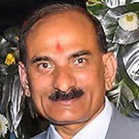 Sohan Lal Suthar