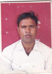 Suresh Saini