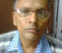Surendra Mittal