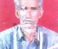 Girdhari Singh