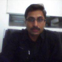 Jagdeep Agarwal