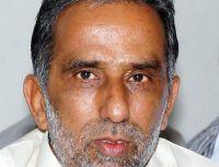 Kishan Pal Singh