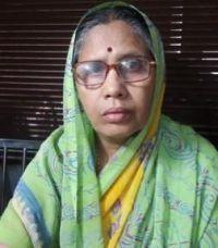 Sandhya Tanwar