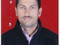 Jagwaml Singh