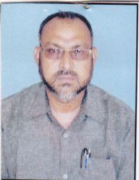 Prabhakar Pandey