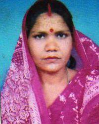 Guddi Devi