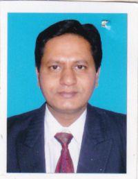 Rajesh Kochar