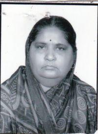 Raj Kumari Acharya