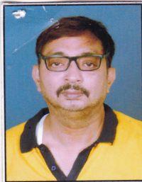 Rajesh Prasad