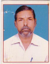 shankar lal sharma
