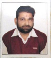 Satpal Goyal