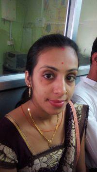 Nishi Pandey