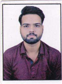 Hemant Prajapati