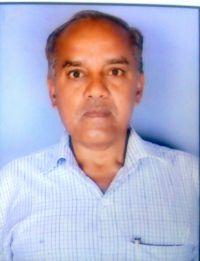 Dharambir Singh