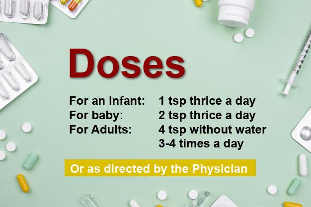 Liver-Care-Medcine-Doses