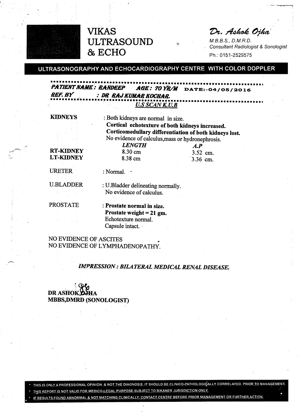 randeep-kumar-kaura-fatty-liver-kindey-failure-patient-treatment-10