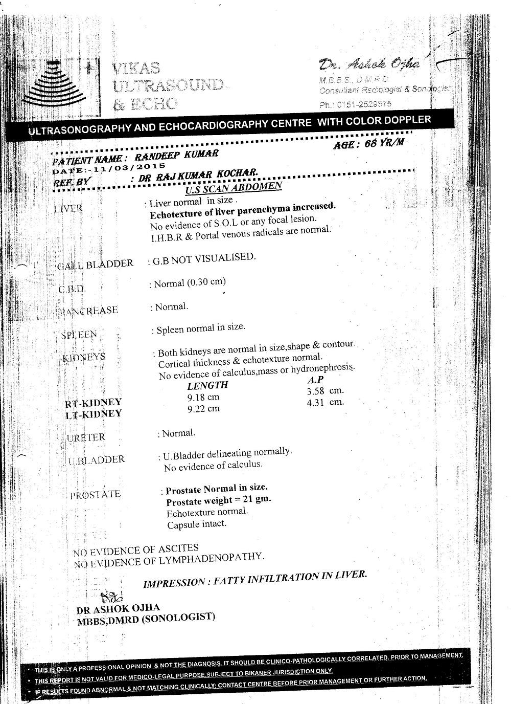 randeep-kumar-kaura-fatty-liver-kindey-failure-patient-treatment-13