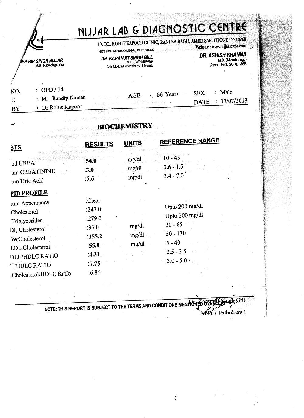 randeep-kumar-kaura-fatty-liver-kindey-failure-patient-treatment-15
