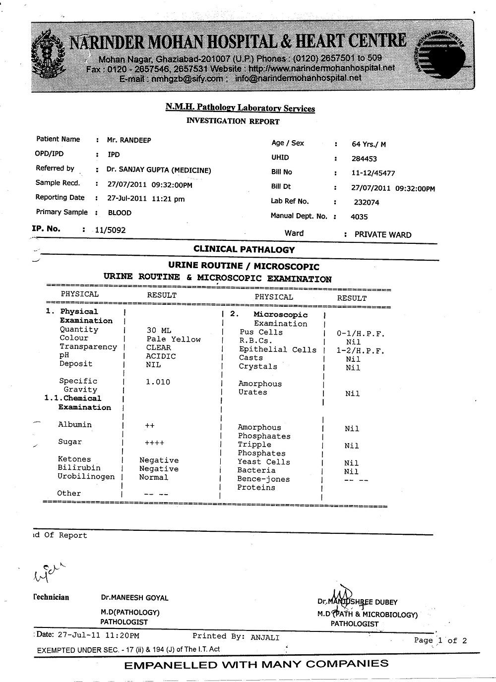 randeep-kumar-kaura-fatty-liver-kindey-failure-patient-treatment-16