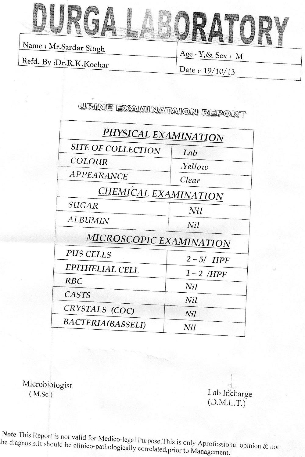 sardar-singh-gall-bladder-stone-treatment-6