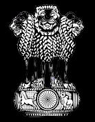 Minisitry-logo