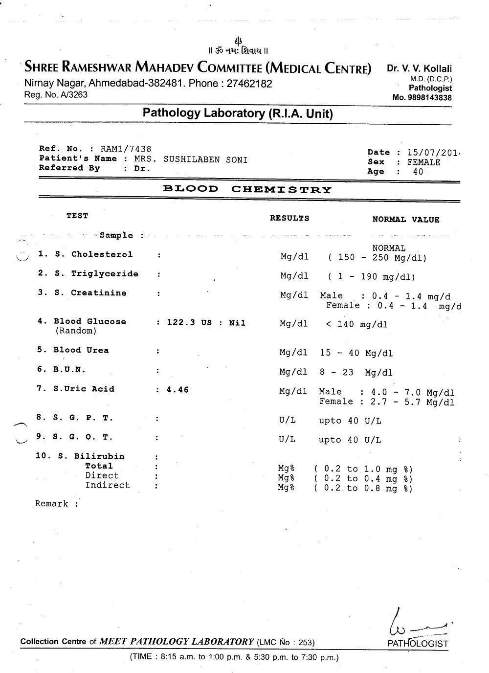sushila-devi-soni-daibetic-patient-4