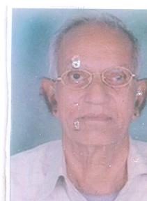 Muni ram godara-55yrs- gall bladder stone