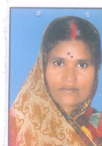 Smt. Jani Devi Rathi-47yrs- Brain Tumor