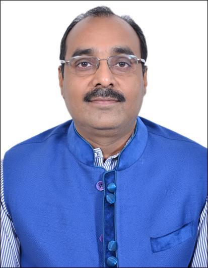 Prakash kumar- Cystic Kidney
