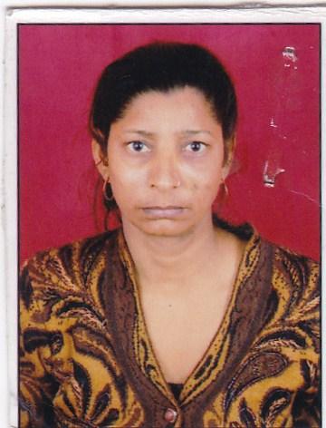 Mrs. Savita  Devi Chowan – PKD With Liver Cyst