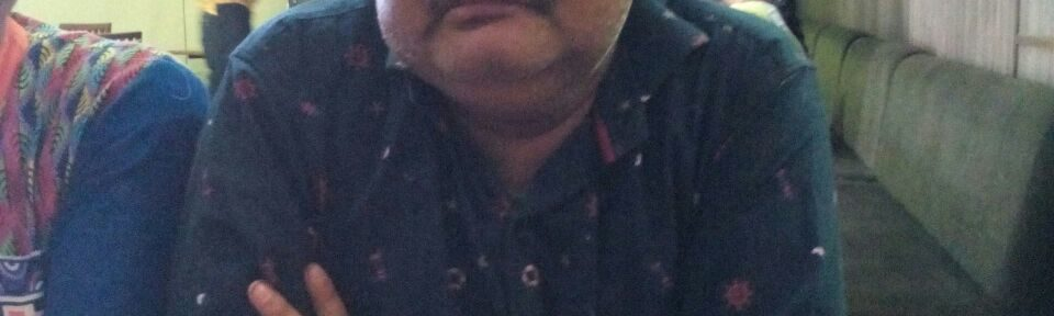 Mr. Rajiv Sharma-46 yrs-kidney failure-Poor CMD