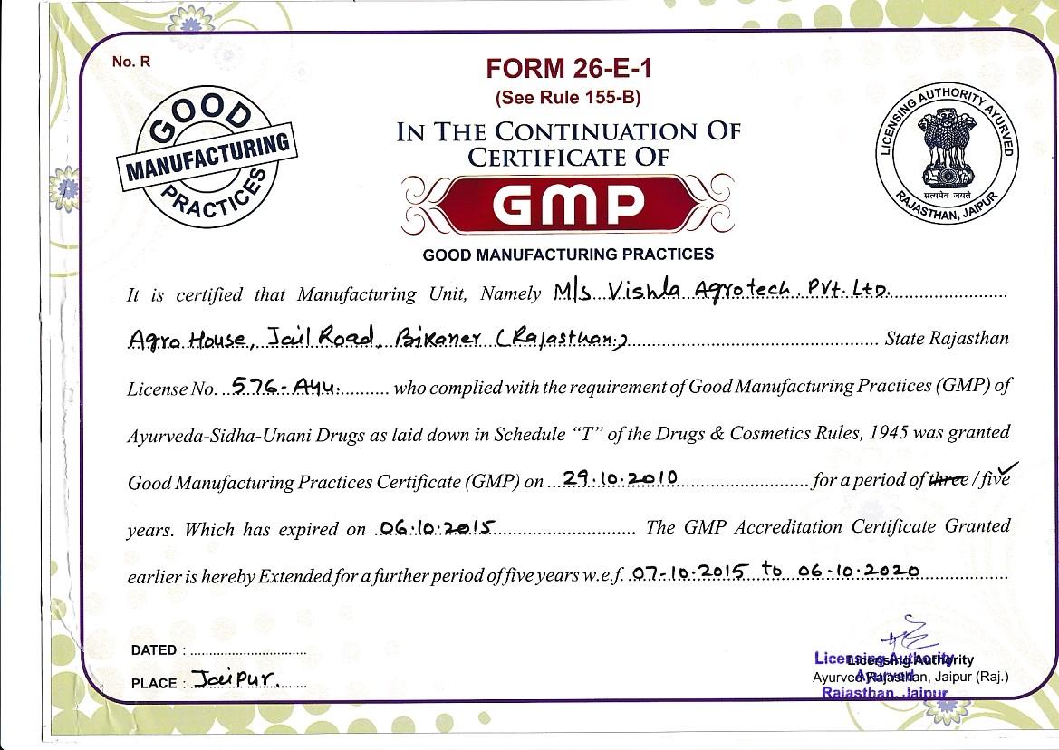 gmp_certificate_2015-2020