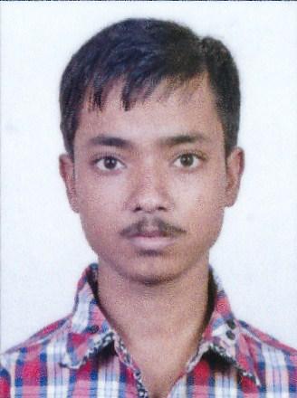 Shibasish Bhattacharjee-21yrs-CKD-CRF